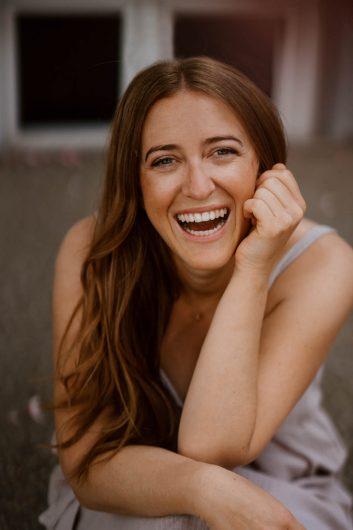 Lea_Kirschblüte (33)